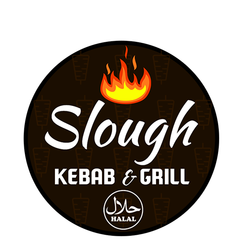 Slough Kebabs & Restaurant